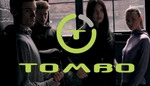 Client: Tombo SportswearShowcase video of Tombo's newest sports clothing line. Shot over 3 days at SWG3 studios in Glasgow, it made for some dramatic shots!
