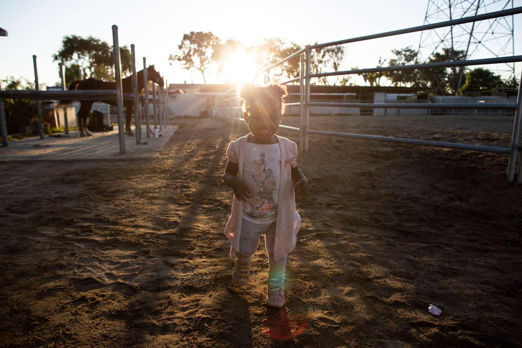cowboys_08