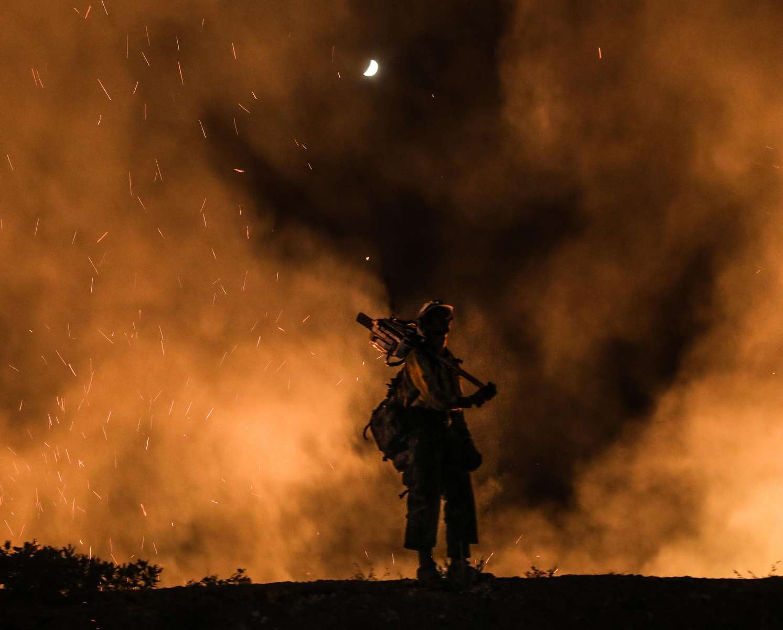 fire_19
