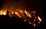 fire_23