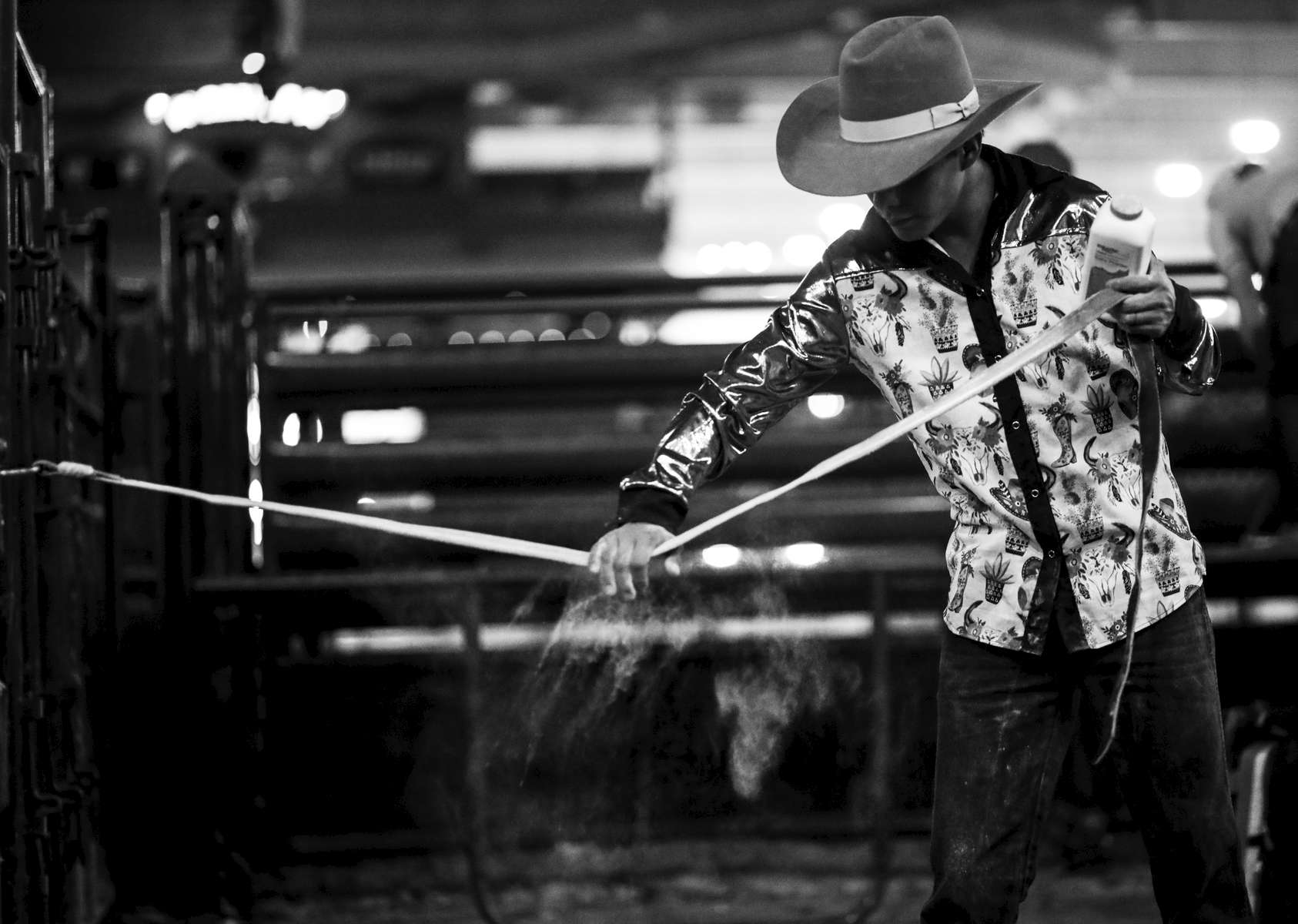 rodeo_09