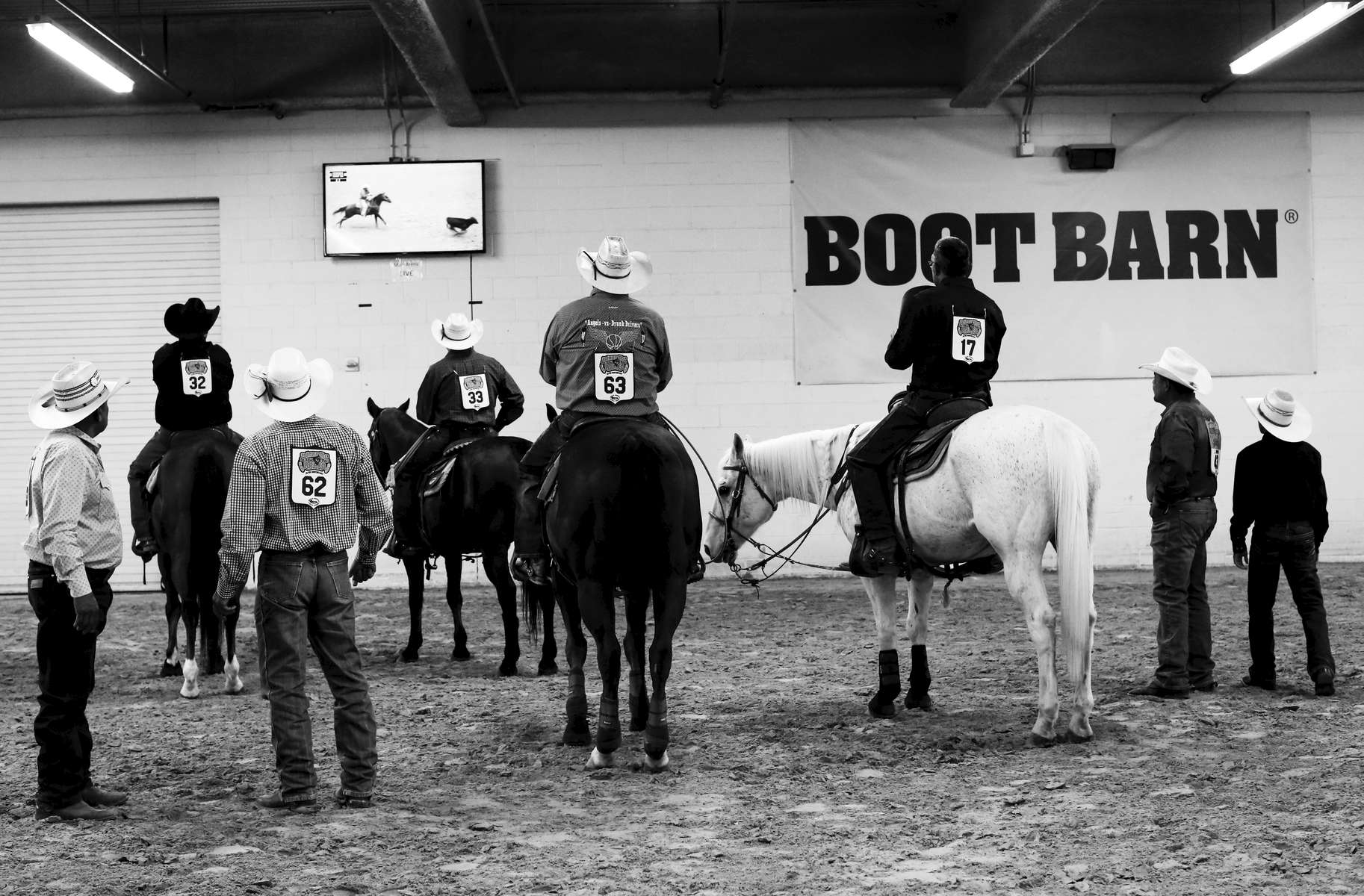 rodeo_15