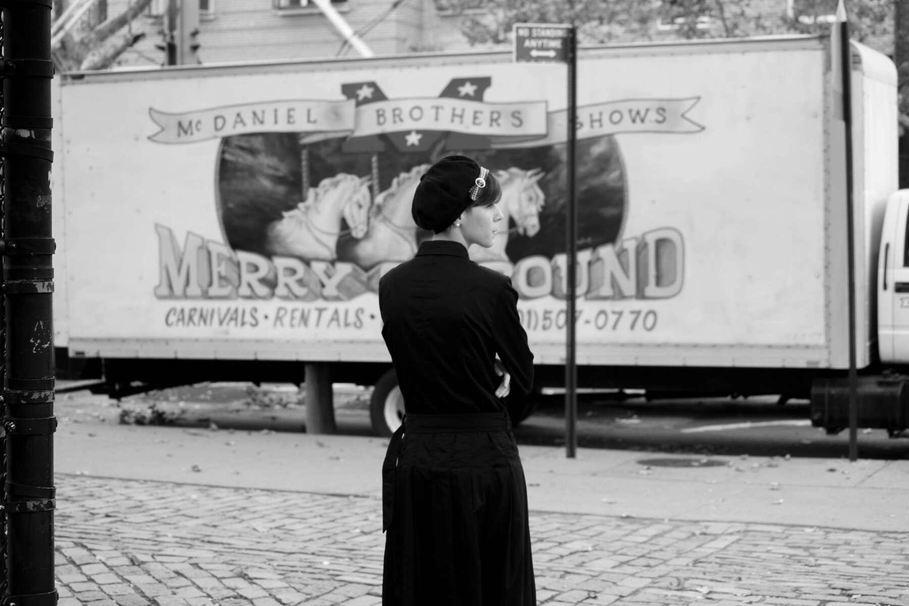 IMG_1954