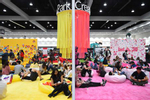 Adobe MAX on Tuesday, Oct. 16, 2018 in Los Angeles. (Jordan Strauss/AP Images for Adobe)