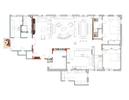 A_48-FP furniture revised Model (1)