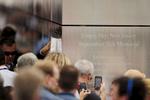 2011_NJ_State_911_Memorial_Joe_0129