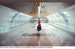 Chennai-Airport11