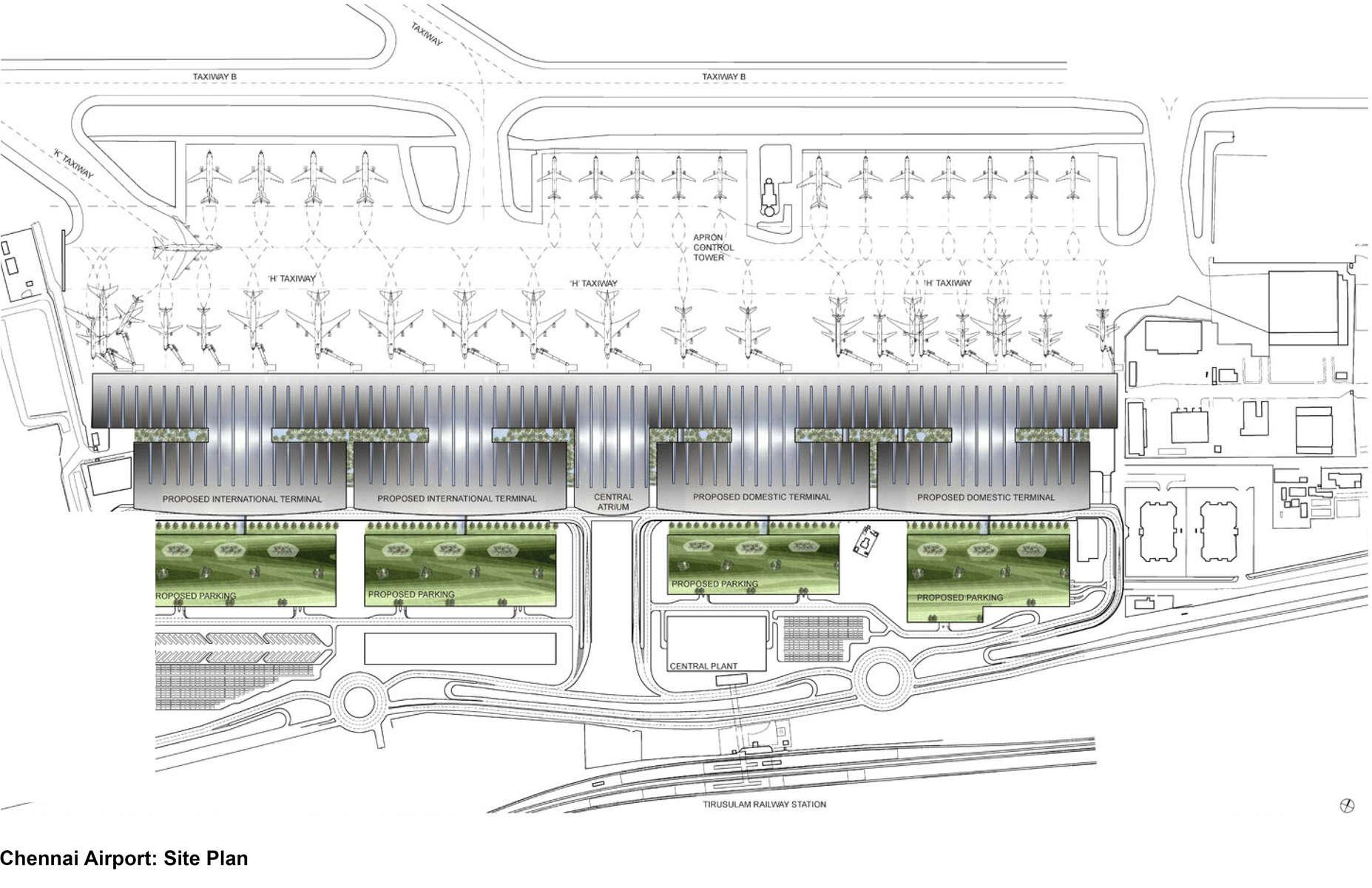 Chennai-Airport3