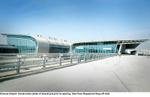 Chennai-Airport5