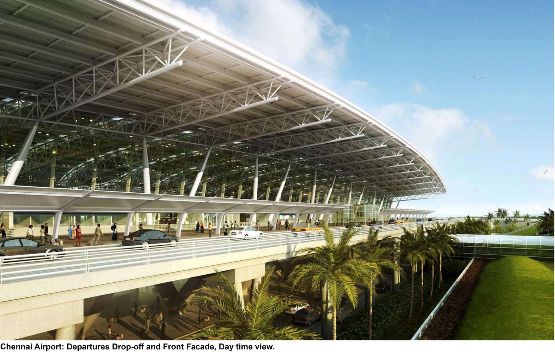 Chennai-Airport7