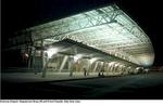 Chennai-Airport8