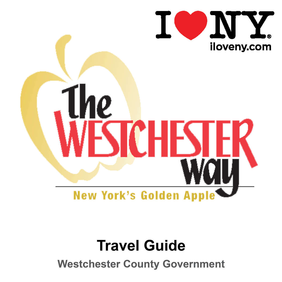 Westchester Travel Guide