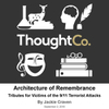 Thought Co.