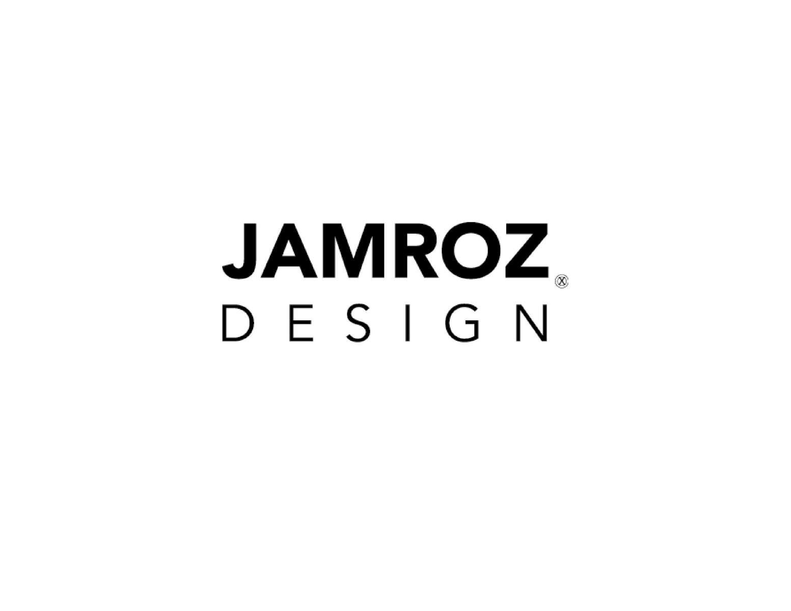 Jamroz-Design-landing-page