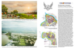 Jamroz-Design-press_-20162
