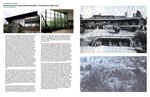 Jamroz-Design-press_-20163
