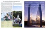 Jamroz-Design-press_-20164