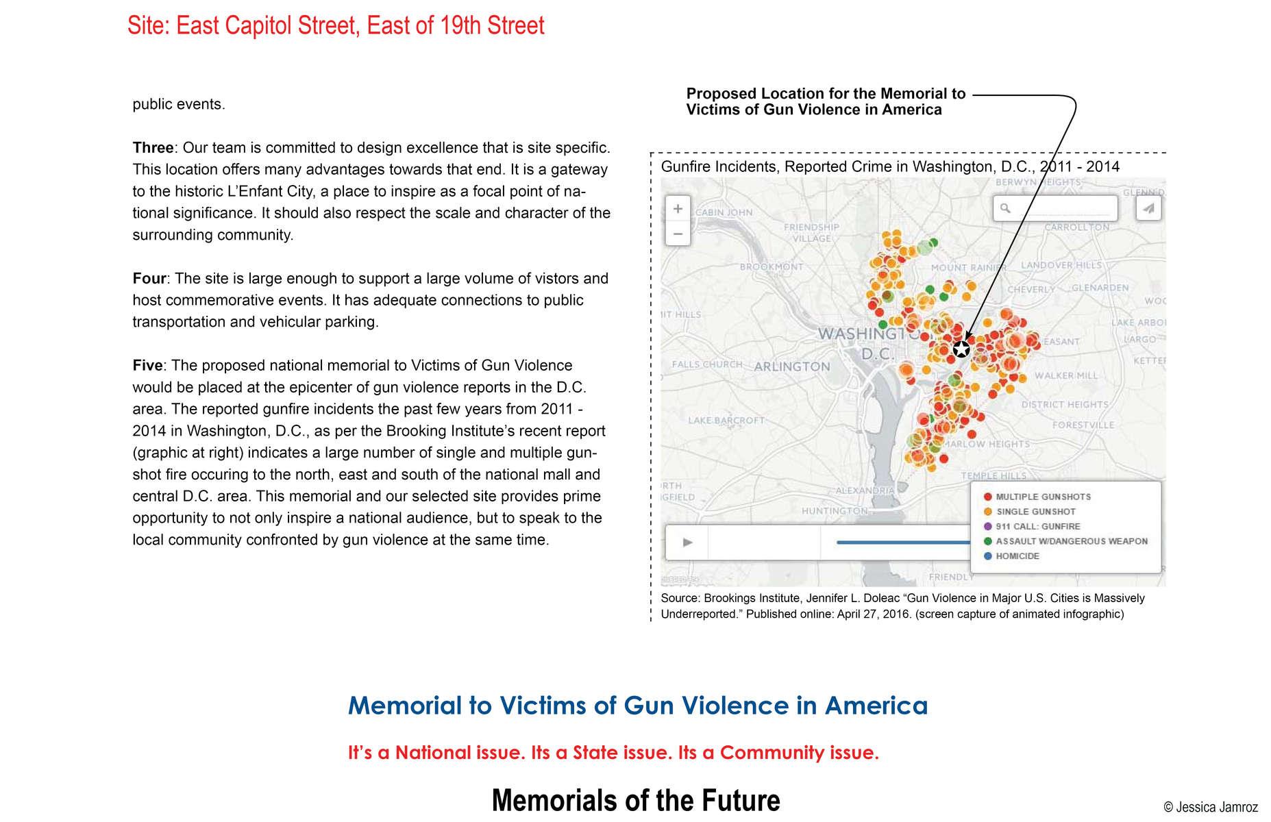 Memorial-for-the-Future2