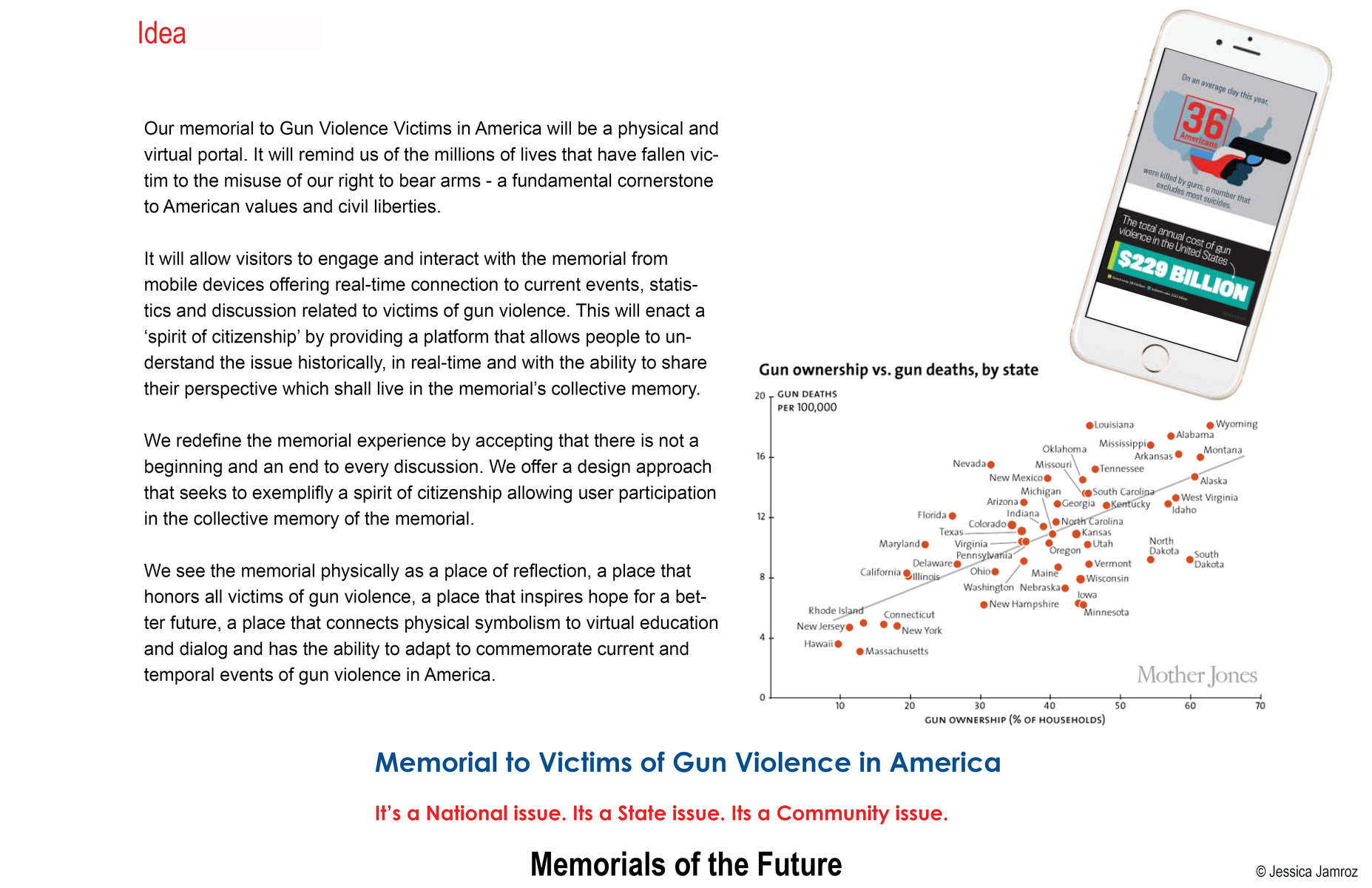 Memorial-for-the-Future3