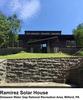 Ramirez Solar House