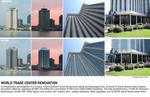 WTC-Nola