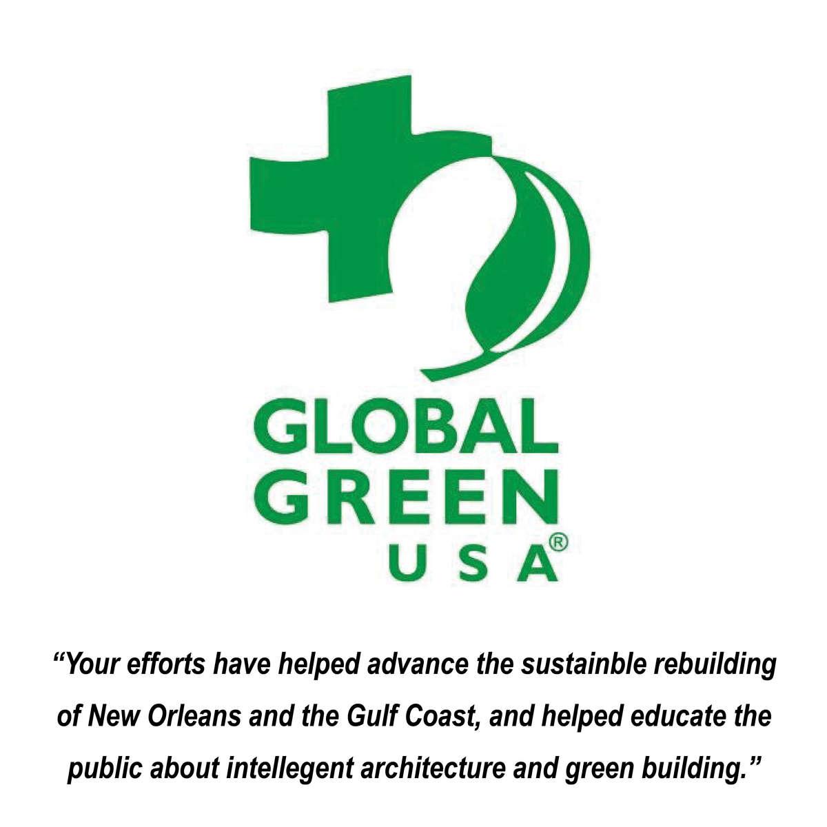 _2-GRID-logo