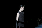 Marc Jacobs - New York F/W 2015