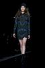 Nicole Miller - New York F/W 2013