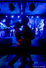 0809_ENT_BLUEGRASS_NH21