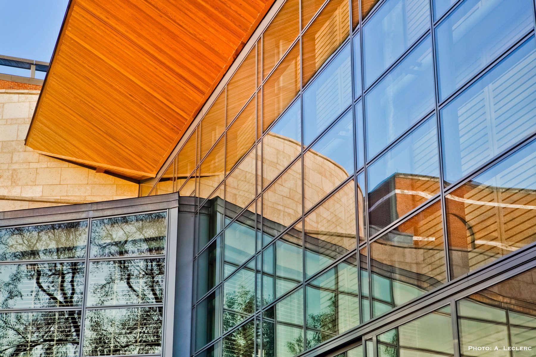 AaronLeclerc_Architecture_02