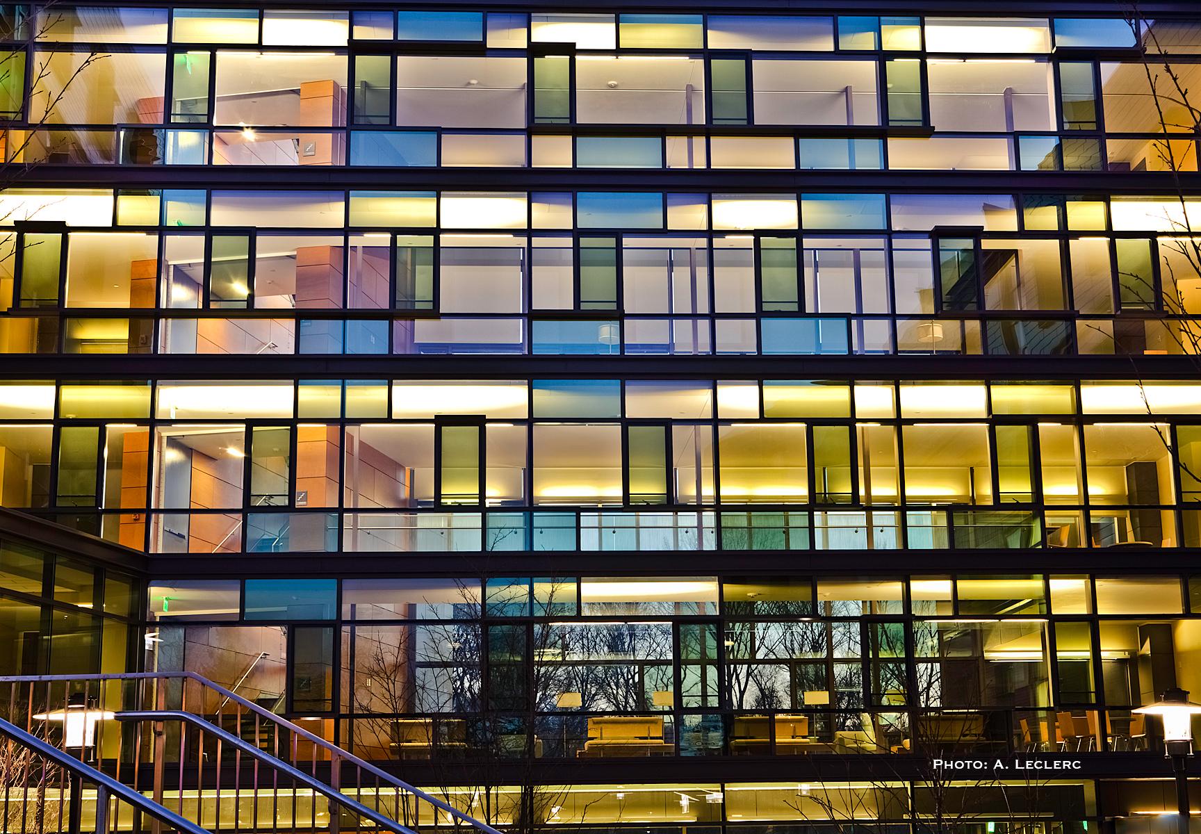 AaronLeclerc_Architecture_08