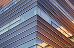 AaronLeclerc_Architecture_11