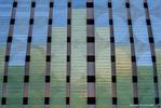 AaronLeclerc_Architecture_13