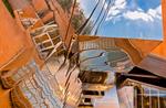 AaronLeclerc_Architecture_15