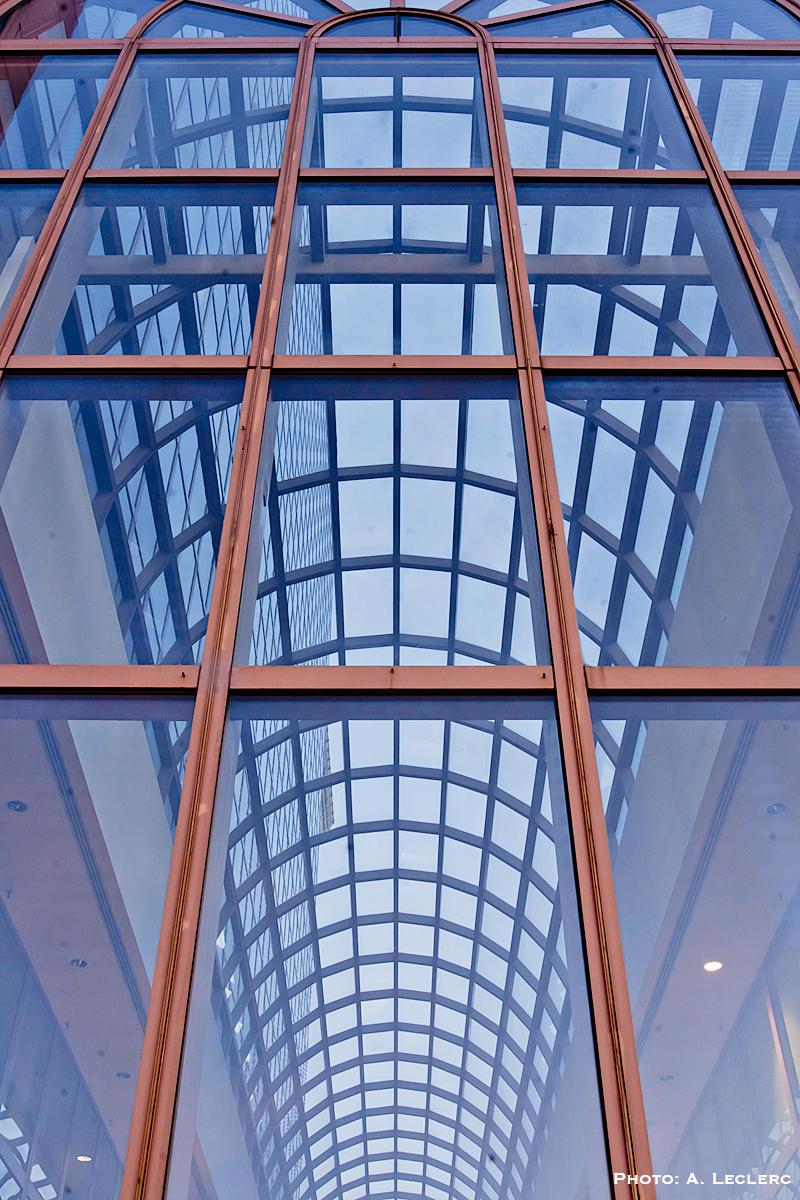 AaronLeclerc_Architecture_28