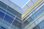 AaronLeclerc_Architecture_51