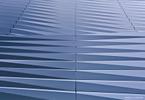 AaronLeclerc_Architecture_55