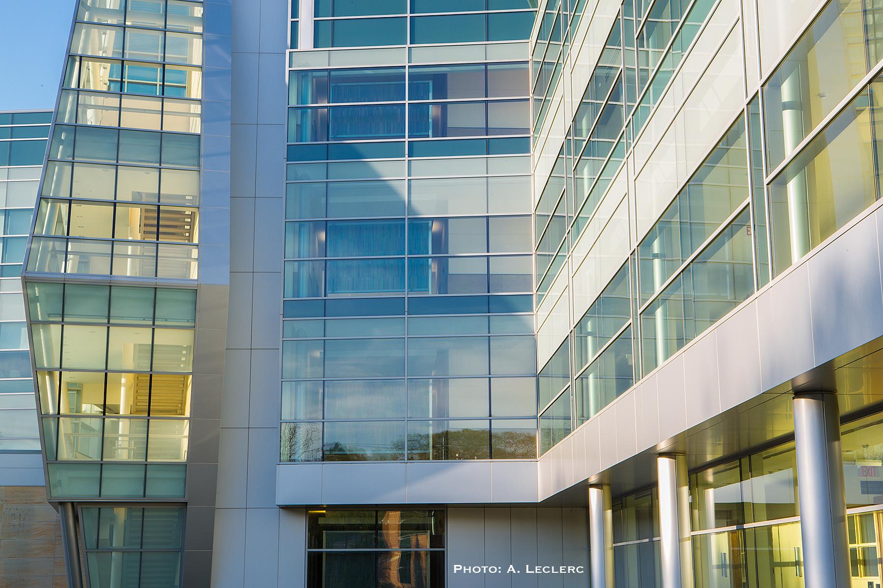 AaronLeclerc_Architecture_56