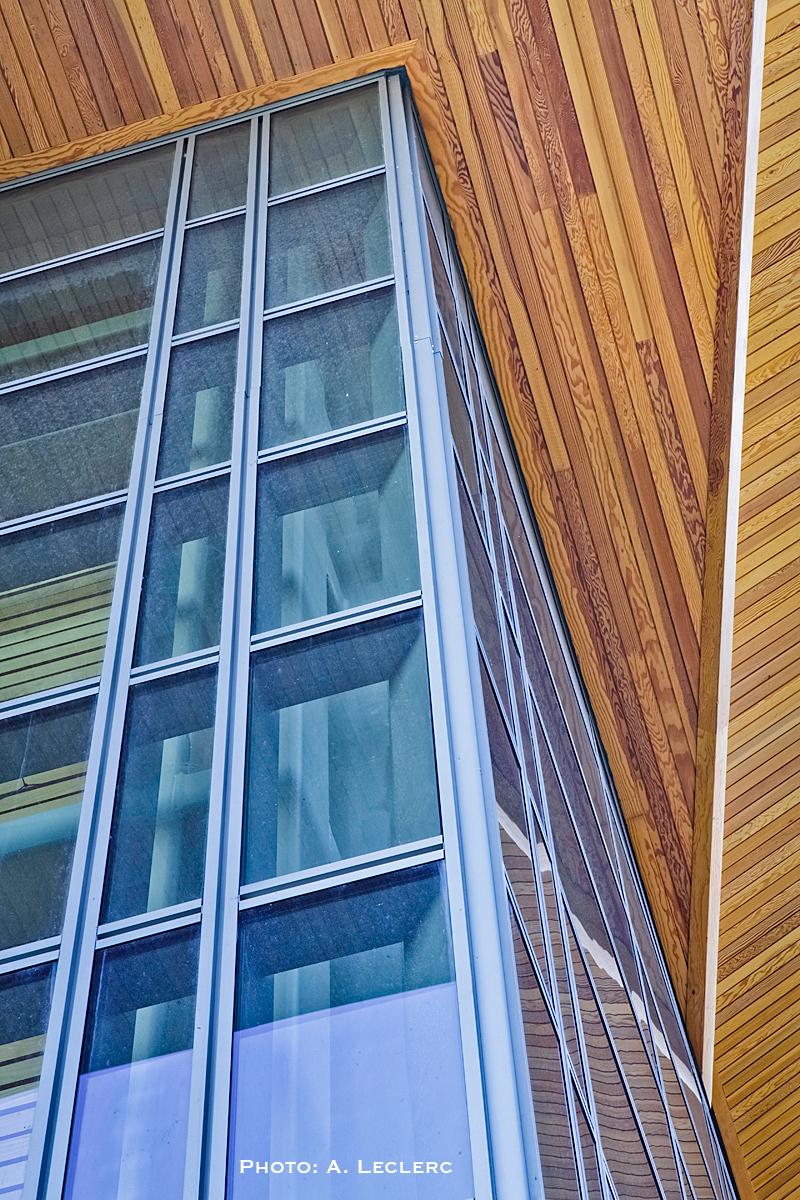 AaronLeclerc_Architecture_61