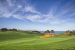 AaronLeclerc_GolfCourses_01