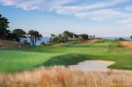 AaronLeclerc_GolfCourses_02