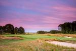 AaronLeclerc_GolfCourses_03