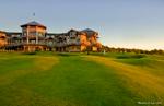 AaronLeclerc_GolfCourses_04
