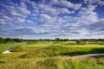 AaronLeclerc_GolfCourses_05