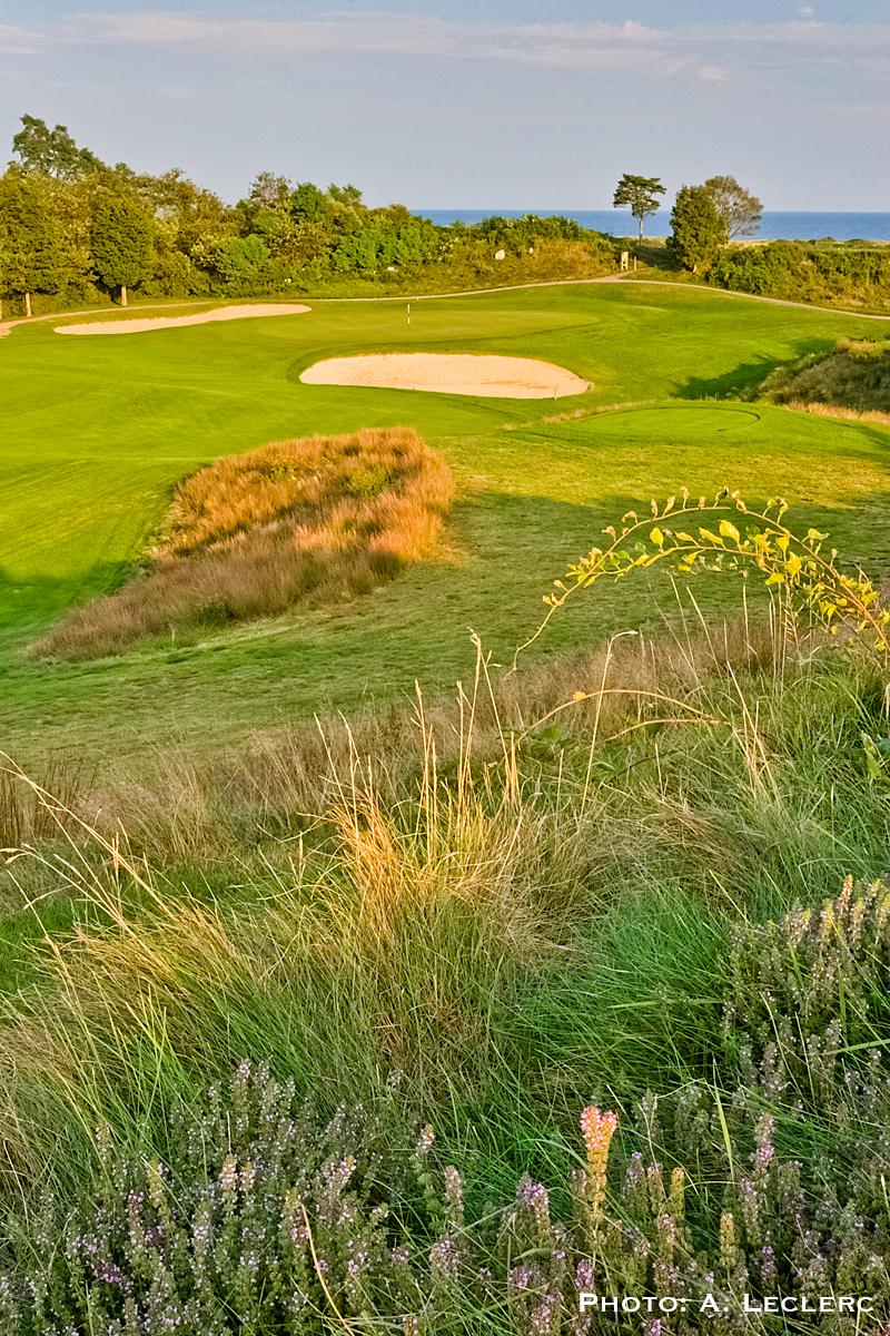 AaronLeclerc_GolfCourses_06