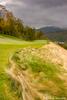 AaronLeclerc_GolfCourses_07