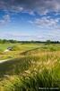 AaronLeclerc_GolfCourses_09