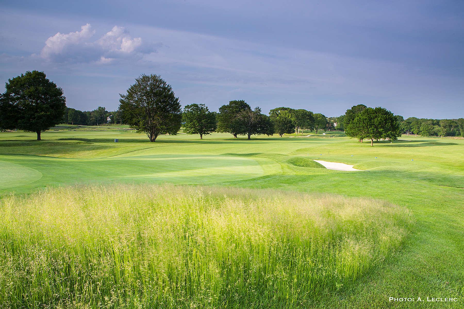 AaronLeclerc_GolfCourses_11
