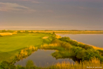 AaronLeclerc_GolfCourses_12