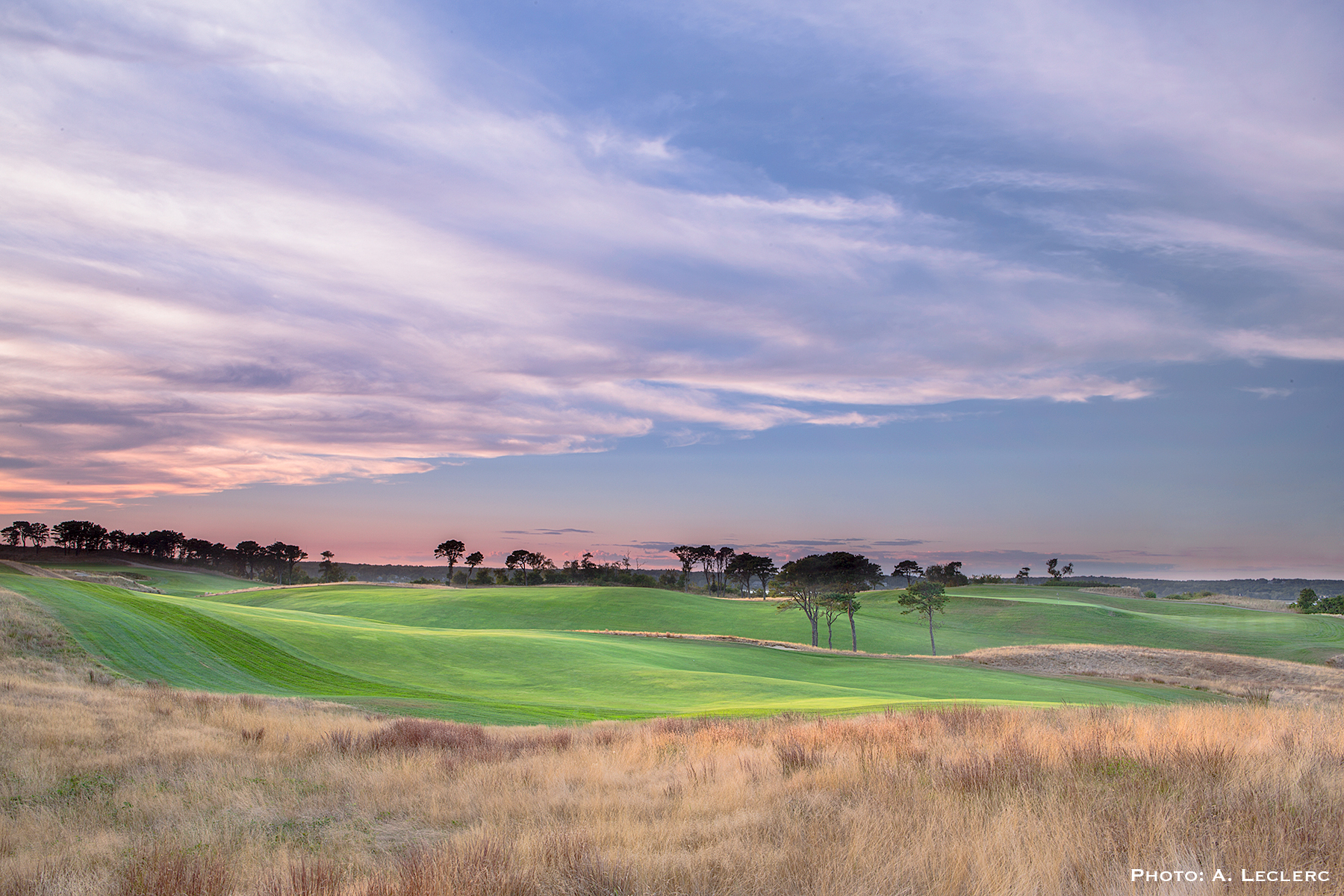 AaronLeclerc_GolfCourses_13